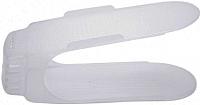 Подставка для обуви Bradex TD 0446 (6шт) -