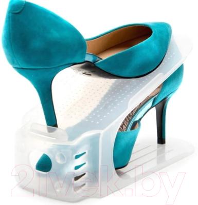 Подставка для обуви Bradex TD 0446 (6шт)