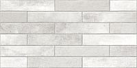 Плитка Cersanit Bricks С-BC4L522D (297x598, светло-серый) -
