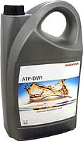 Трансмиссионное масло Honda DW-1 / 0826899904HE (4л) -