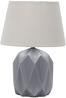 Прикроватная лампа Omnilux Sedini OML-82714-01 -