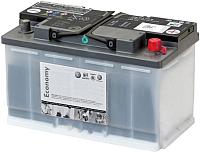 Автомобильный аккумулятор VAG JZW915105E (95 А/ч) -