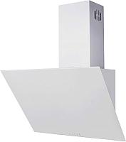 Вытяжка декоративная Dach Amalia 60 (белый) -
