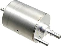 Топливный фильтр VAG 4F0201511D -