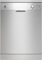 Посудомоечная машина Electrolux ESF9526LOX -