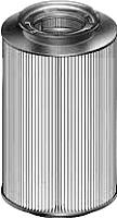 Топливный фильтр VAG 3C0127400C -
