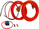 Набор для подключения автоакустики Incar PAC-410 -