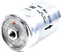 Топливный фильтр VAG 441201511C -