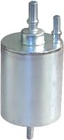 Топливный фильтр VAG 4F0201511E -