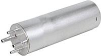 Топливный фильтр VAG 7H0127401B -