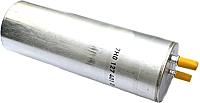 Топливный фильтр VAG 7H0127401D -