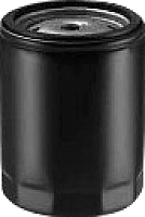 Масляный фильтр Clean Filters DO228 -