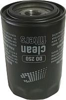 Масляный фильтр Clean Filters DO250 -