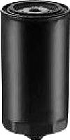 Масляный фильтр Clean Filters DO918 -