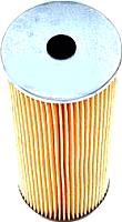 Масляный фильтр Clean Filters ML028 -