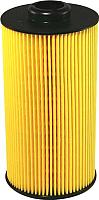 Масляный фильтр Clean Filters ML039 -
