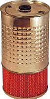 Масляный фильтр Clean Filters ML457 -