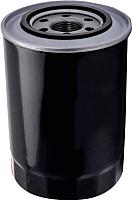 Масляный фильтр Clean Filters DF1889 -