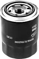 Масляный фильтр Clean Filters DF1891 -
