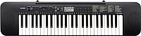 Синтезатор Casio CTK-240 -