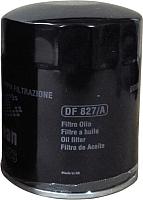 Масляный фильтр Clean Filters DF827/A -
