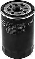 Масляный фильтр Clean Filters DF864/A -