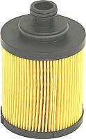 Масляный фильтр Clean Filters ML1730 -