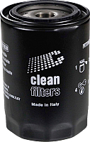 Масляный фильтр Clean Filters DO1838 -