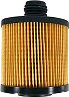 Масляный фильтр Clean Filters ML4505 -