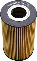 Масляный фильтр Clean Filters ML4512 -