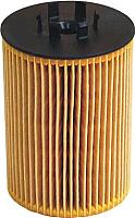 Масляный фильтр Clean Filters ML4528 -
