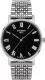 Часы наручные унисекс Tissot T109.410.11.053.00 -
