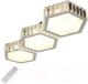 Потолочный светильник Omnilux Sottana OML-00117-120 -