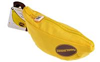 Настольная игра Magellan Бананаграммы -