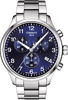 Часы наручные мужские Tissot T116.617.11.047.01 -