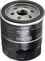 Масляный фильтр VAG 03L115561 -