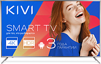Телевизор Kivi 55UR50GR -
