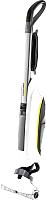 Электрошвабра Karcher  FC 5 Premium White (1.055-460.0) -
