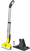Электрошвабра Karcher FC 3 Cordless (1.055-301.0) -