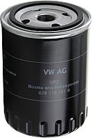Масляный фильтр VAG 068115561B -