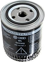Масляный фильтр VAG 078115561J -