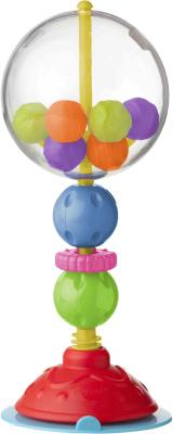 Развивающая игрушка Playgro Музыкальный шар / 4086370