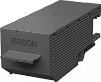 Емкость для отработанных чернил Epson T04D0 (C13T04D000) -