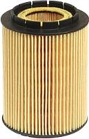 Масляный фильтр VAG 021115562A -