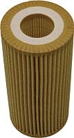 Масляный фильтр VAG 06E115562C -