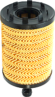 Масляный фильтр VAG 070115562 -