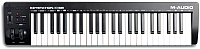 MIDI-клавиатура M-Audio Keystation 49 MK3 -