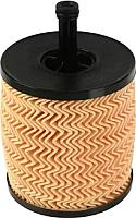 Масляный фильтр VAG 07Z115562 -