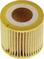 Масляный фильтр VAG 03D198819C -