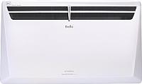 Конвектор Ballu BEC/EVU-2500 -